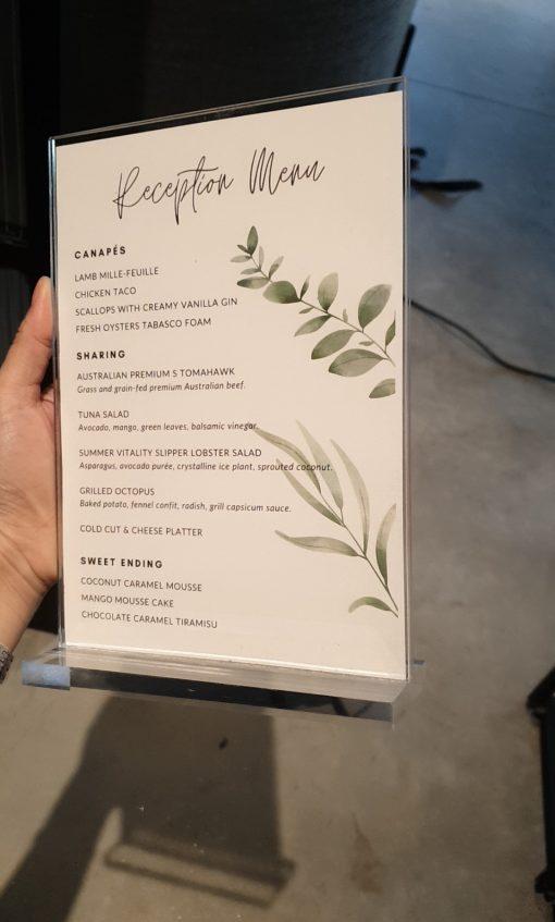 menu_mica_de_day.jpg